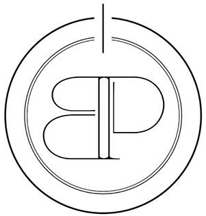 Brian Potter Productions | Video Production, Website Development, Digital Marketing